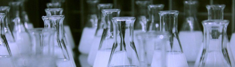 Laboratorium Metod Izotopowych